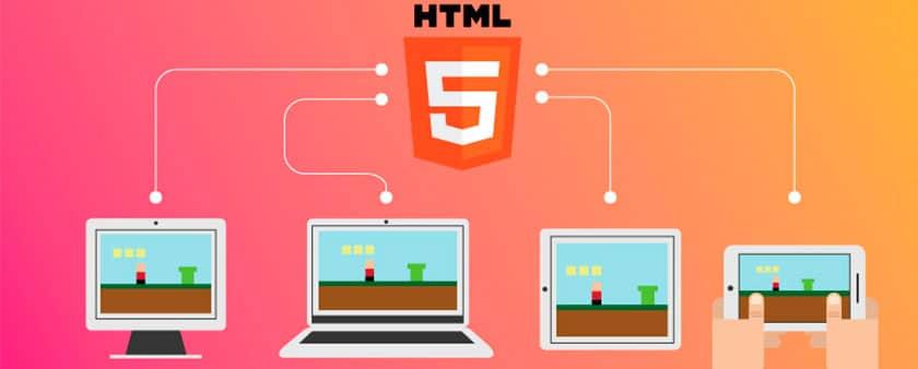 HTML Kod Dili Nedir ? HTML Kodlama ile Neler Yapılabilir ?
