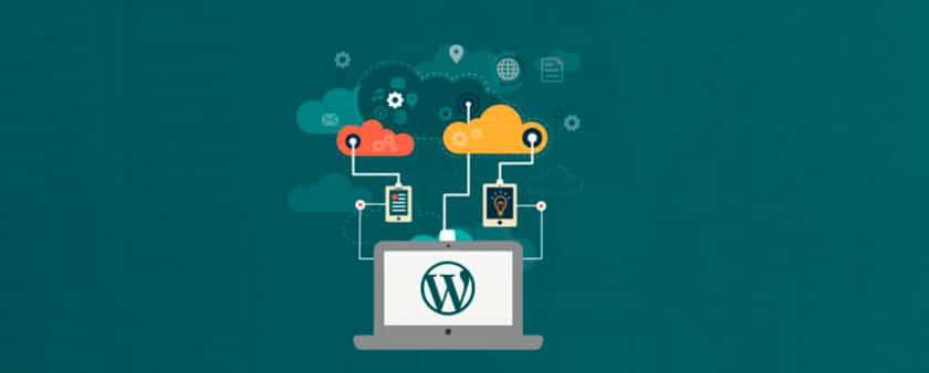 WordPress-Kurulumundan-Sonra-İlk-Yapılması-Gerekenler