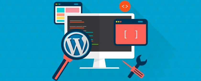 WordPress-Popüler-Yazıları-Eklentisiz-Listeleme-Detaylı-Anlatım