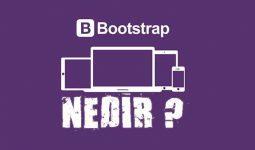 bootstrap-nedir