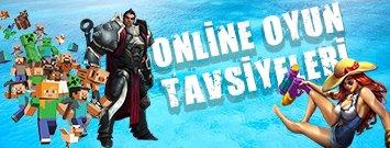 online-oyun-tavsiyeleri