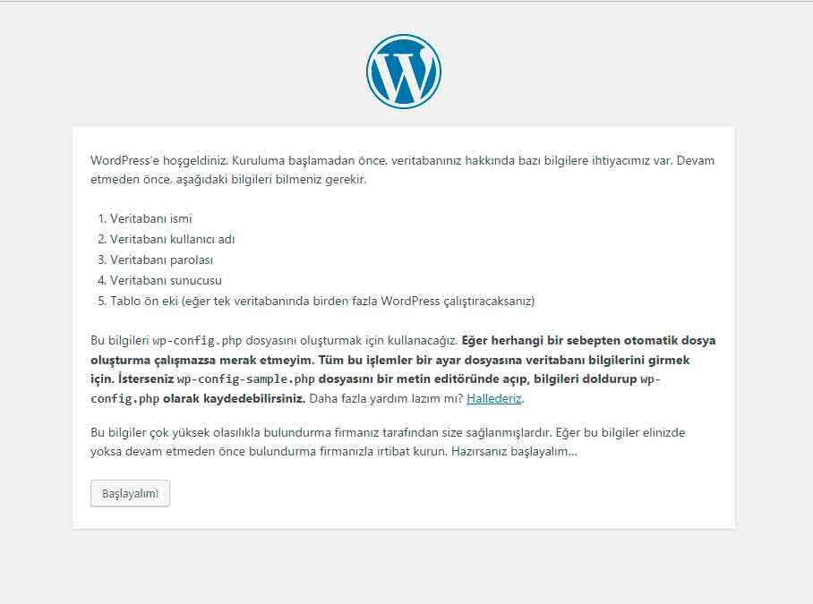 wordpress-kurulumu-1