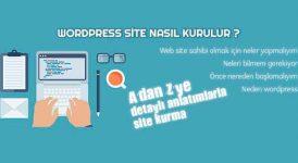 wordpress-site-kurma