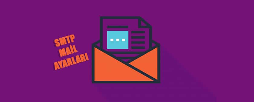 wordpress-smtp-mail-ayarlari