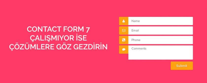 Contact-Form-7-Çalışmıyor-ise-Çözümlere-Göz-Gezdirin