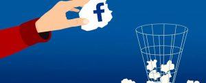 Facebook-Hesap-Silme-ve-Kapatma-Basitçe-Hesabınızı-Kalıcı-Olarak-Kapatın