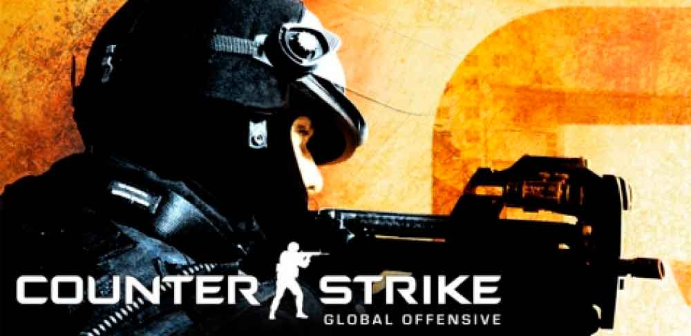 counter-strike-csgo