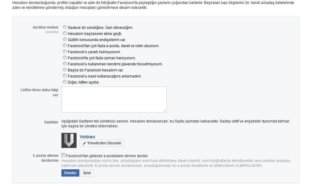 facebook-hesap-dondurma