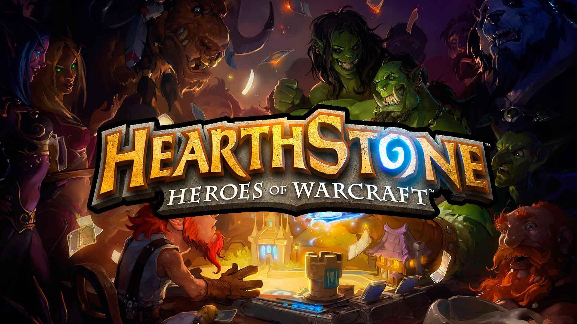 hearthstone-tr