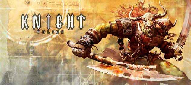 knight-online-mmorpg-online-oyunlar