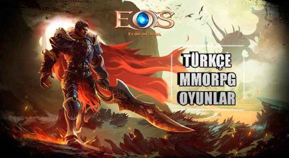 mmorpg-turkce-oyunlar