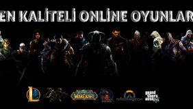 online-oyunlar