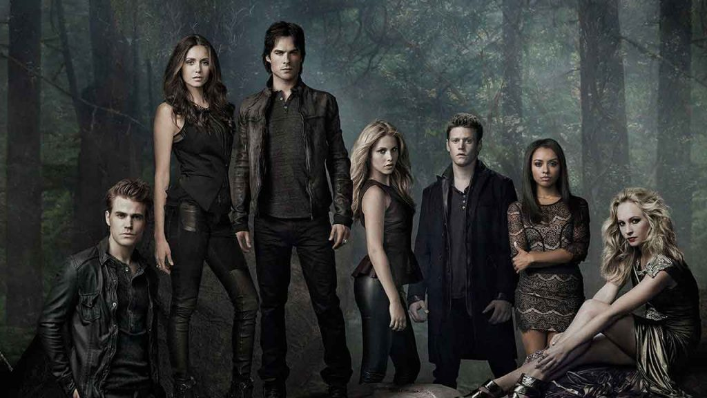 the-vampire-diaries-yabanci-dizi