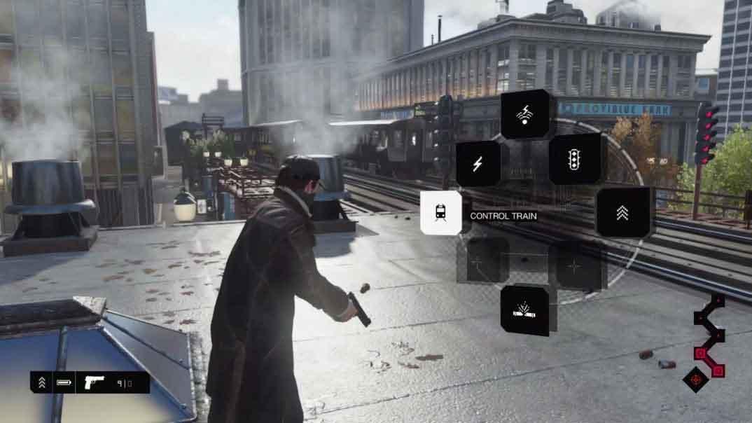 tps-online-oyunlar