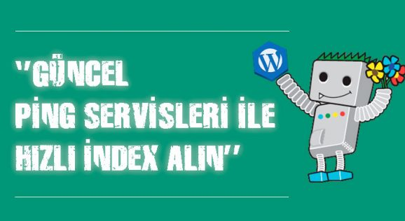 wordpress-ping-servisleri