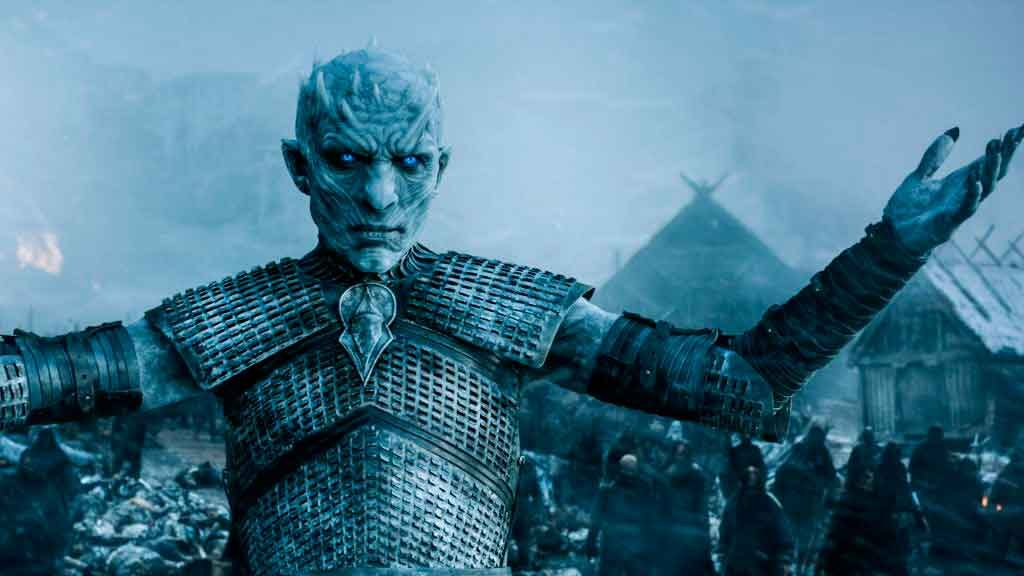yabanci-dizi-game-of-thrones