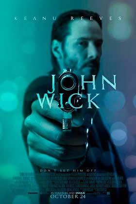 John_Wick_1