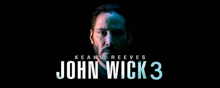 john-wick-3-cikis-tarihi