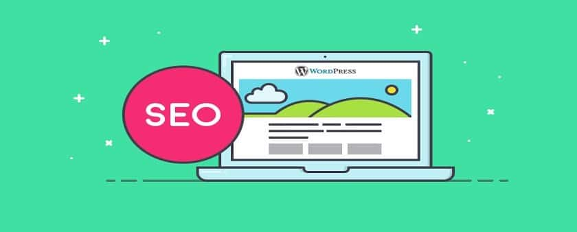 wordpress-seo-ayarlari