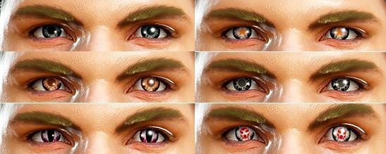 göz-rengi-black-desert-online