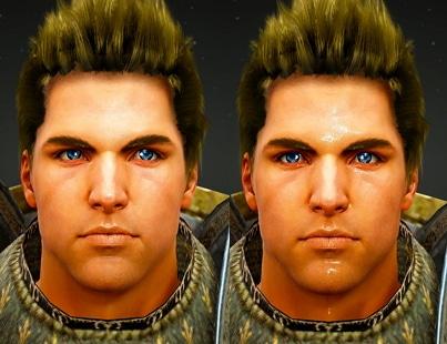 karakter-yüz-black-desert-online