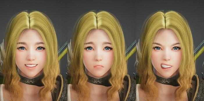 yüz-ifadeleri-black-desert-online