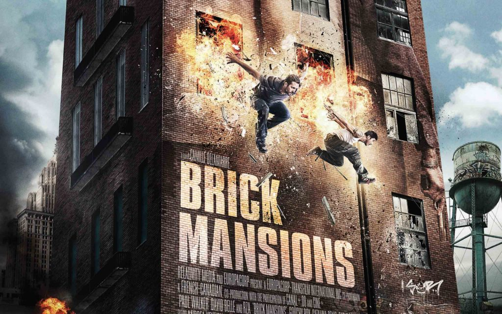 Brick-Mansions-yasak-bolge