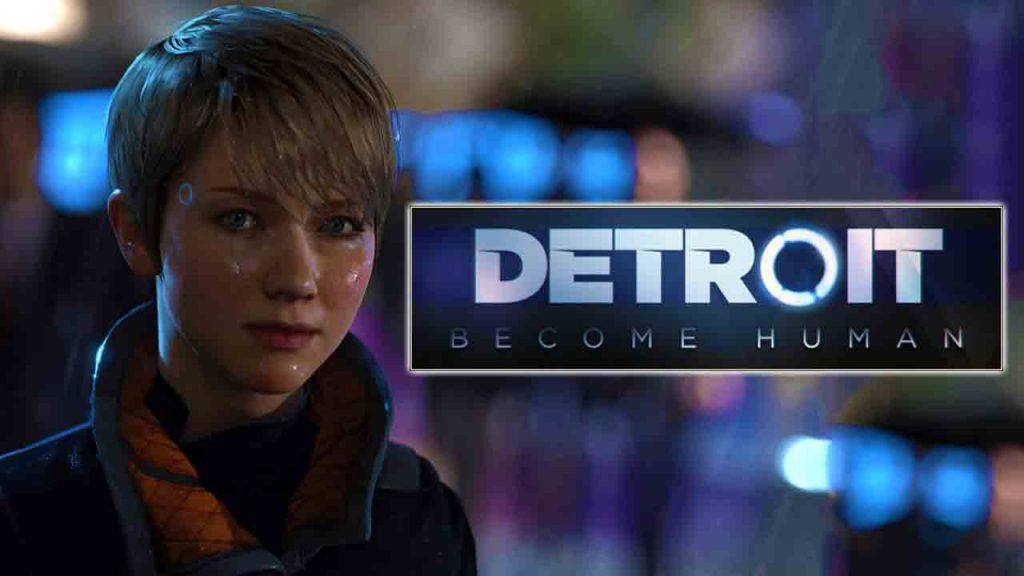 DetroitBecome-Human
