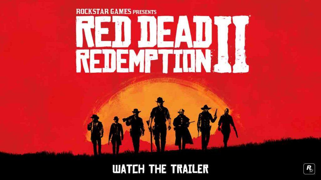 RedDeadRedemption2-oyunu-2018