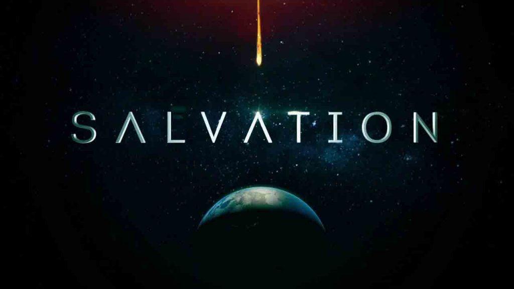 Salvation-2017-yabanci-dizisi
