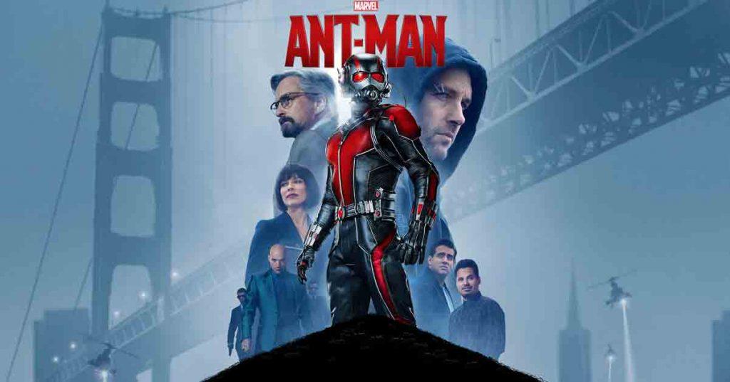 ant-man-karinca-adam-filmi