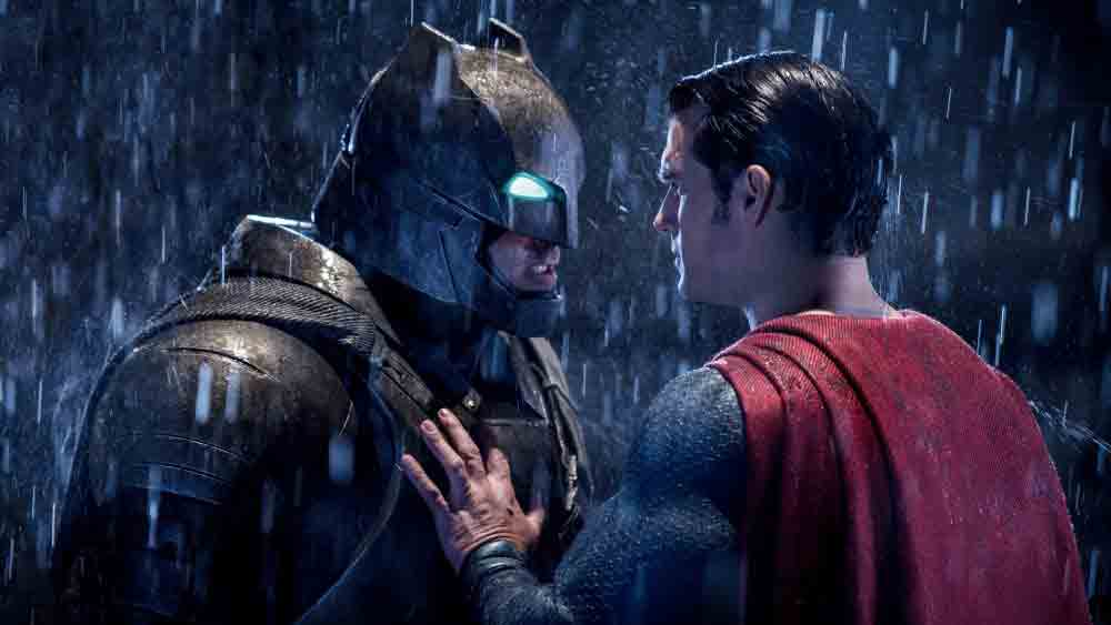 batman-v-superman-dawn-of-justice-filmi