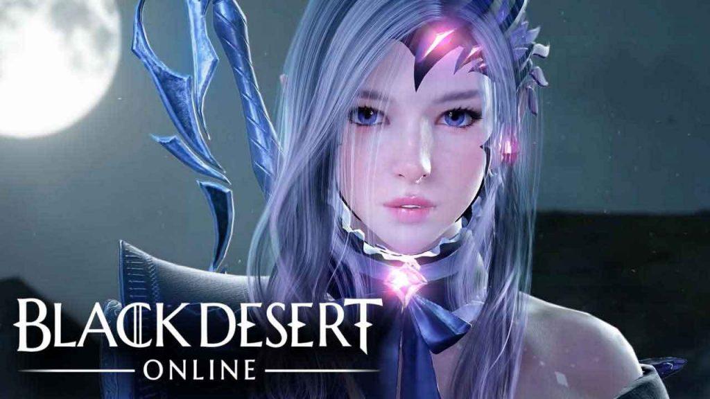black desert online sistem gereksinimleri