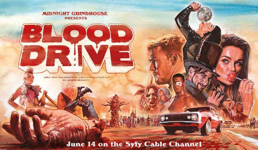 blood-drive-2017-yabanci-dizi