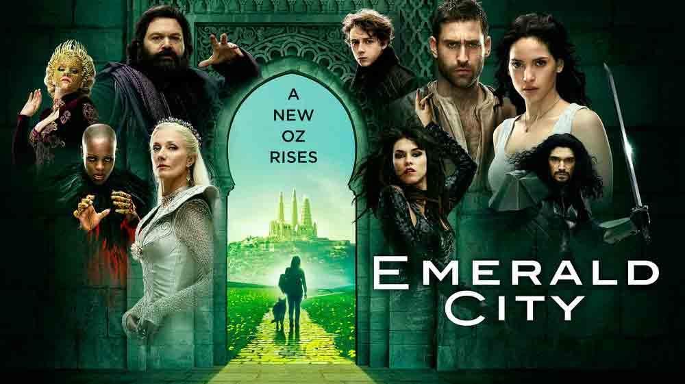 emerald-city-yabanci-dizisi-2017