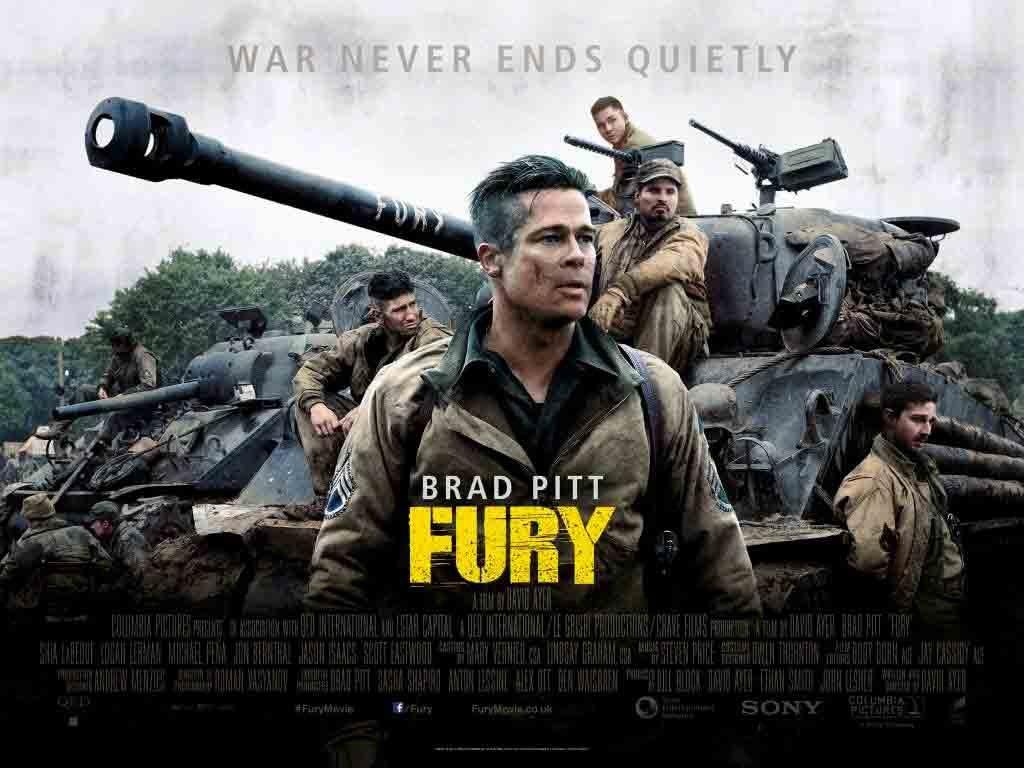 fury-filmi
