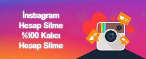 instagram-kalici-hesap-silme-guncel