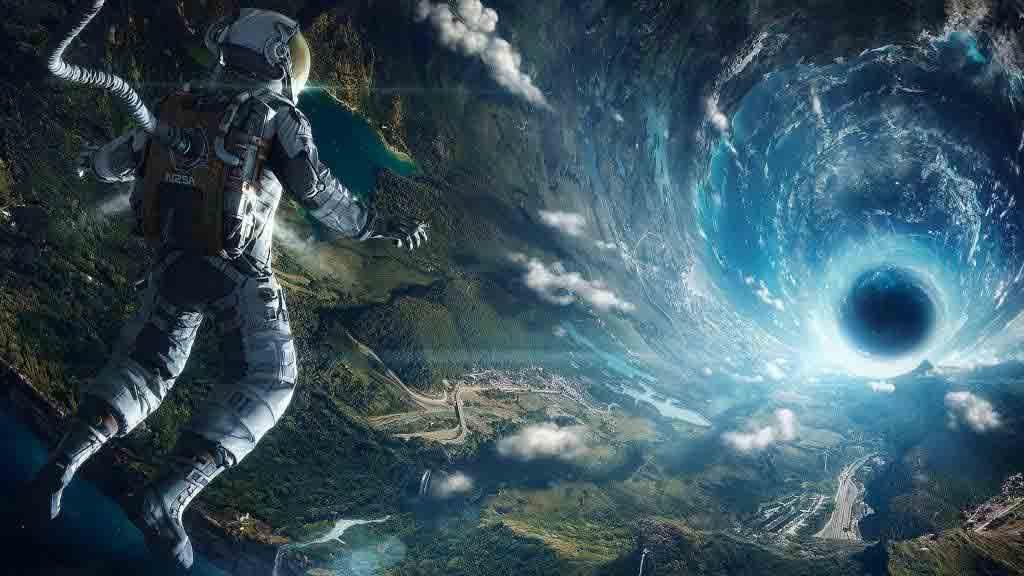 interstellar-yildizlararasi-filmi