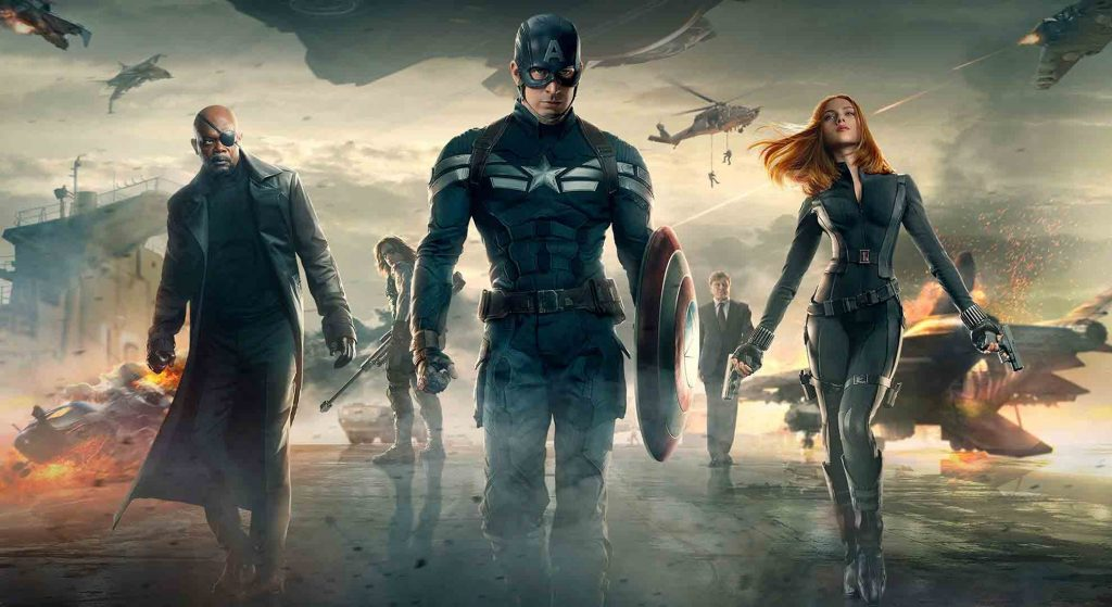 kaptan-amerika-kış-askeri-filmi