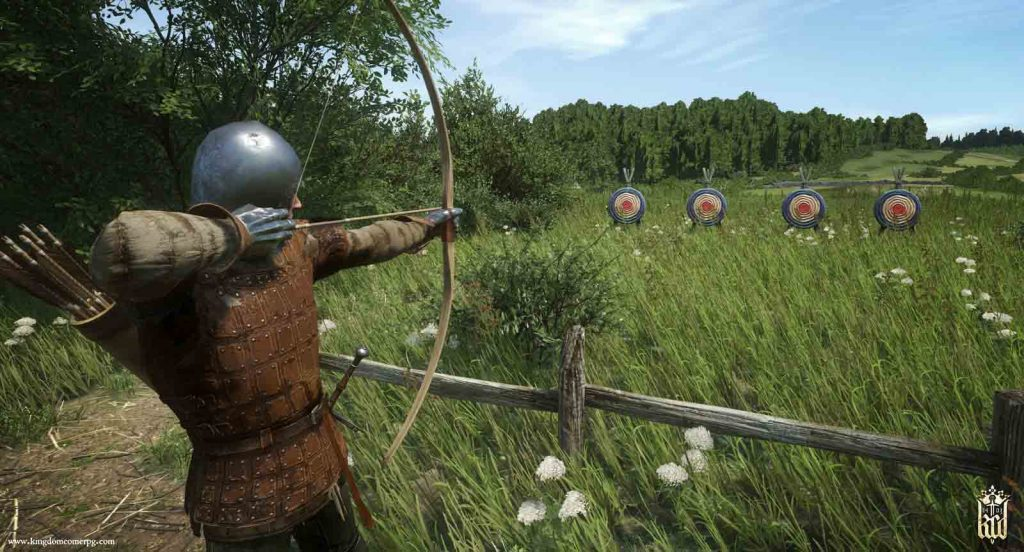 kingdom-come-deliverance-oyunu-2018