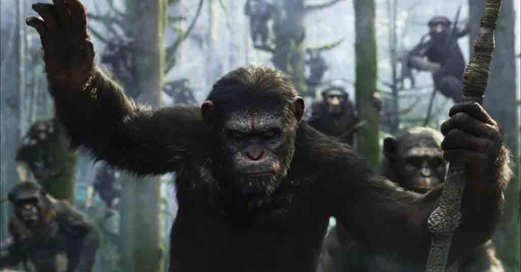 maymunlar-cehennemi-safak-vakti-filmi