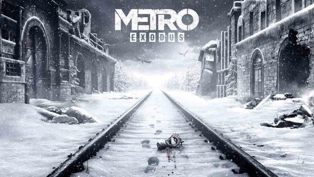metro-exodus-oyunu-2018