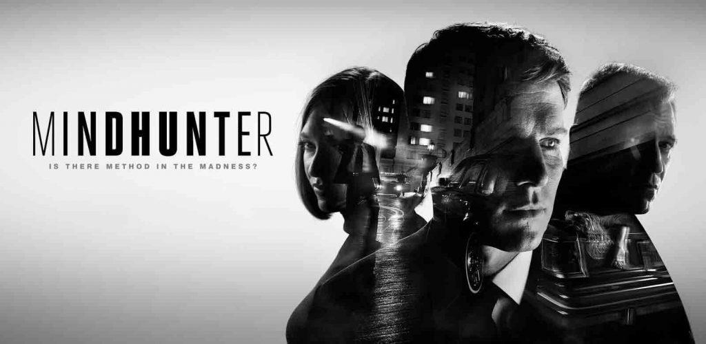 mindhunter-yabanci-dizisi-2017