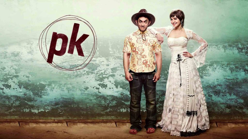 pk-filmi-aamir-khan-anushka-sharma-2