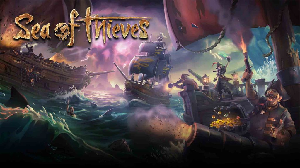 sea-of-thieves-oyunu-2018