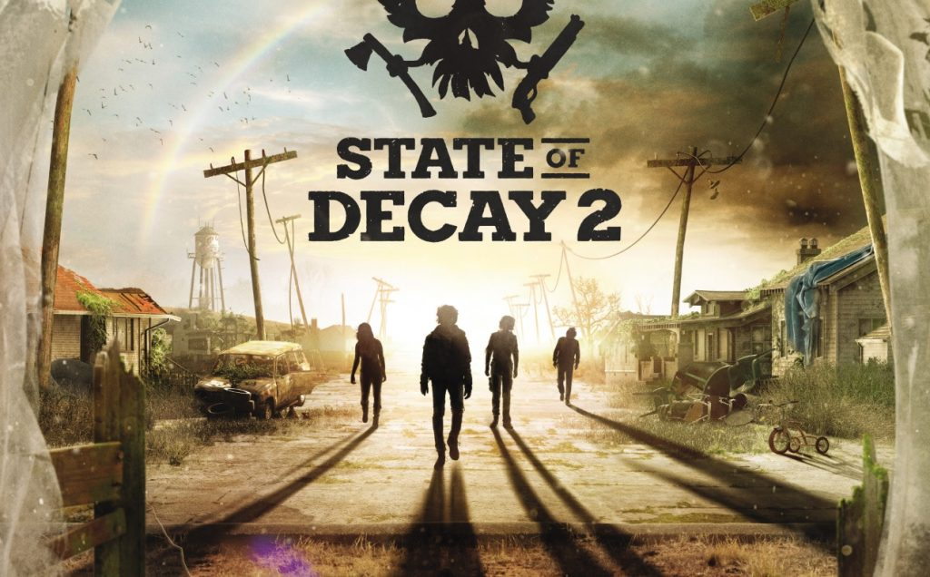 state-of-decay-2-oyunu-2018