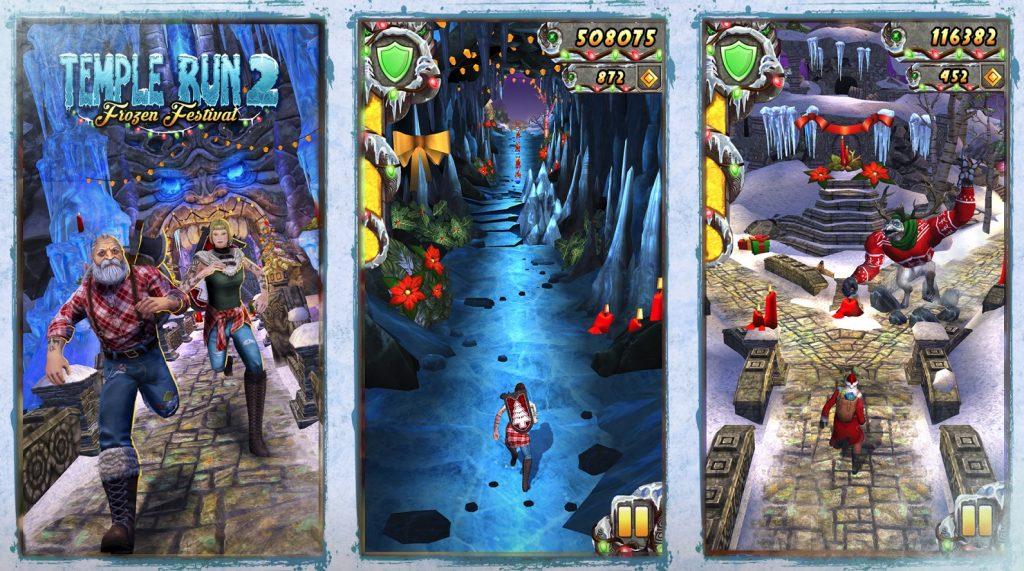 temple-run-2-mobil-oyunu