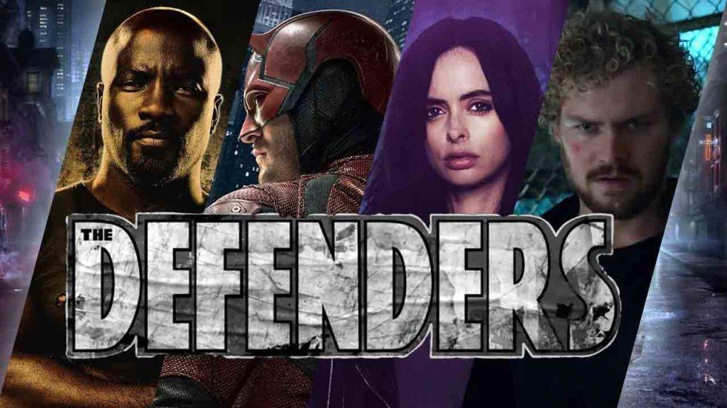 the-defenders-yabanci-dizisi-2017