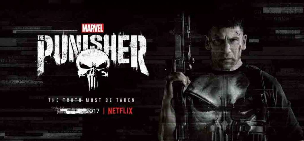 the-punisher-yabanci-dizisi