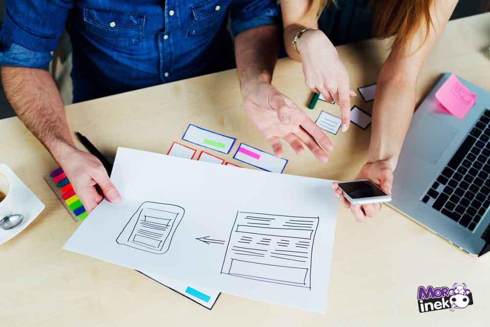 web-tasarim-ne-işe-yarar